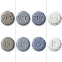 Tri-Sprintec Tabs 6X28 By Teva Pharma