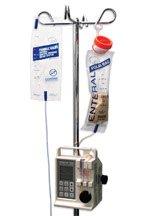 Corpak 1200ml Enteral Pump Contain 30 Each Case