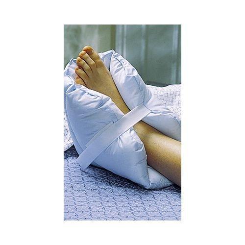 Spenco - Foot Pillows 6 In Per Case