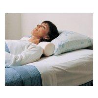 Guardian - Cervical Pillow 6 In Each Case