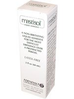 Ferndale L - Mastisol Adhesive 15ml Spray Bottle One In Each Case