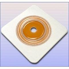 Geairex - Securi-T 1'' Flexible Skin Barrier One Box In Each Case