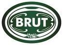 Image 2 of Brut After Shave Original 5 oz