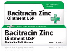 bactroban ointment over the counter - MedHelp