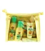 Image 0 of Baby Care Travel Kit 1 By Jason Natural Products
