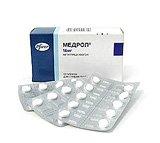 metformin 1000