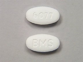 Brands of ivermectin in india