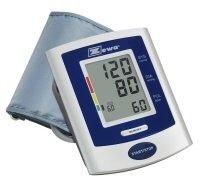 Zewa Blood Pressure Dig Auto