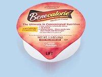 Image 0 of Resource Benecalorie Liquid 24 X 1.5 Oz