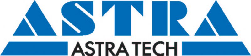 Image 2 of Astra Tech Lofric Ready Kit Drape Gloves 20 Each Case