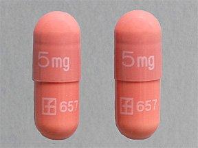 viagra online with dapoxetine