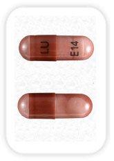 Hypertension Medication Lotrel