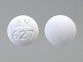 tramadol hcl 50mg tablets