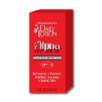 Alpha Hydroxy Enhanced Lotion 6 Oz