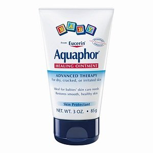 Image 0 of Aquaphor Baby Healing Ointment 3 Oz