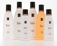 Image 0 of Dubarry Skin Freshner 8 oz