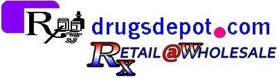 Image 2 of Diurex Advanced Formula Water Pills 42