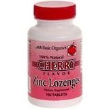 Adeks Multivitamin Zinc Chewables, 60ct