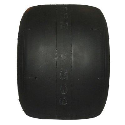 Burris SS33A 6'' Kart Tires