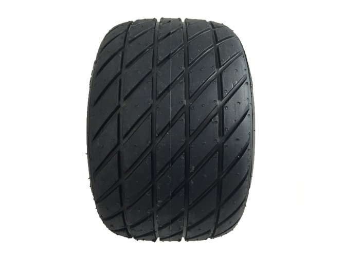 Burris TX22 5'' Kart Tires