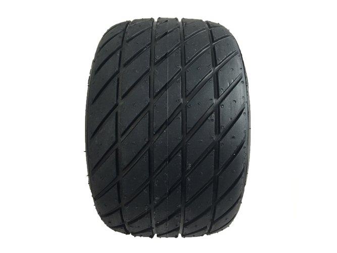 Burris TX11 6'' Kart Tires