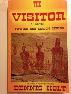 7 The Visitor