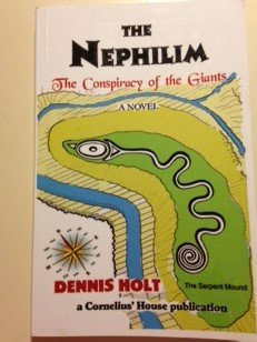 8  The Nephilim The Conspiracy of the Giants