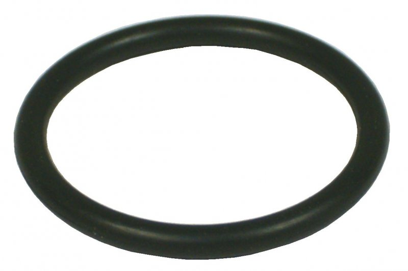CAT Pump Oil Filler Cap   O   Ring