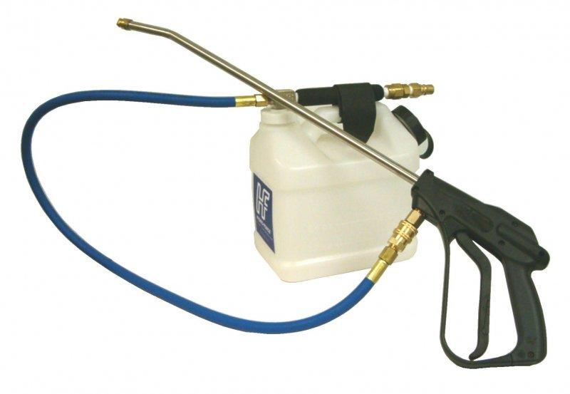Hydro Force Sprayer