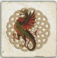 dragon crochet pattern on Etsy, a global handmade and vintage