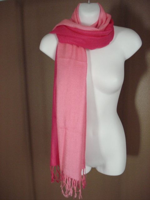 EGYPTIAN COTTON SCARF SHAWL WRAP IMPORTED FROM EGYPT CT810 10