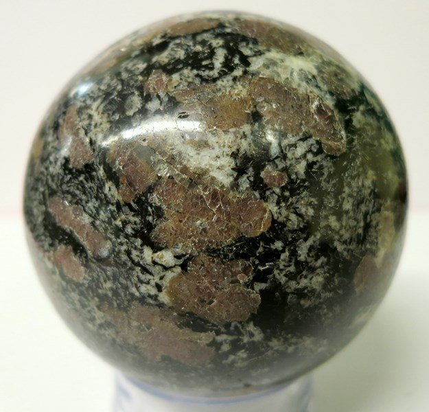 Image 0 of Victorite Sphere