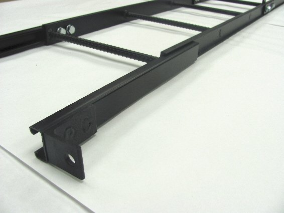 pit ladders modular pit ladders modular pit ladder adjustable to any height HVAC Ladder Diagrams Step Ladder Diagram