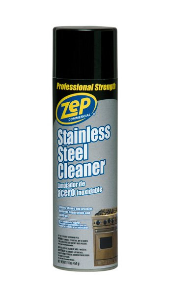 Best Stainless Steel Cleaner 28 Images Stainless