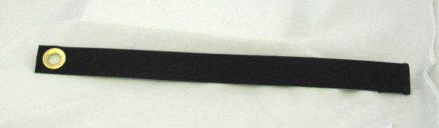 Image 0 of GPS - Elevator Gate Pull Strap