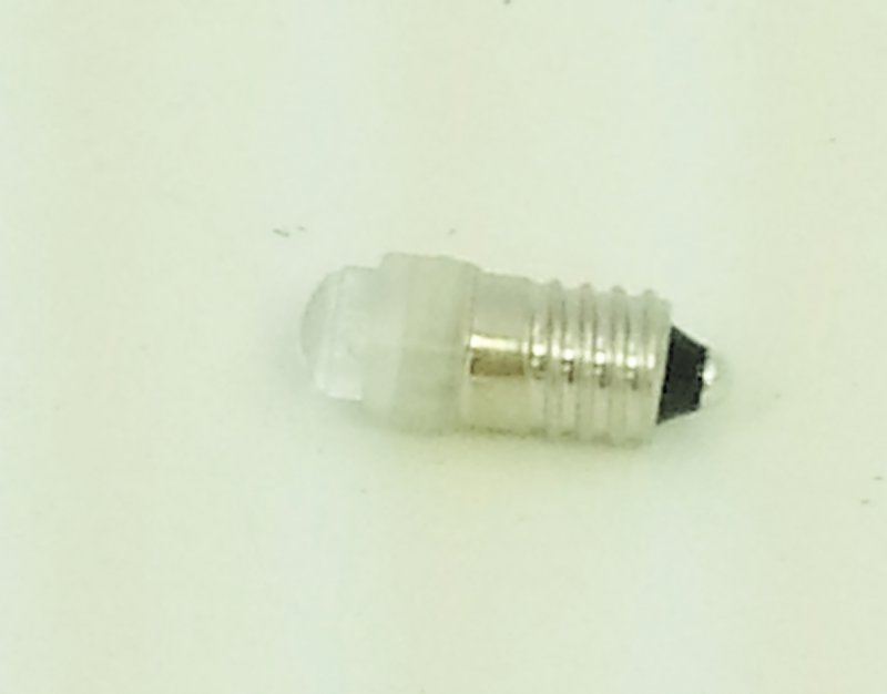 502 LED ELEVATOR REPLACEMENT LAMP