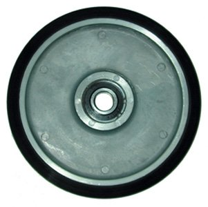 GR-DW14 ROLLER GUIDE WHEEL 8'' O.D.