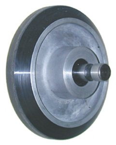 GR-OW8 ROLLER GUIDE WHEEL 4-7/8'' O.D.