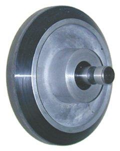 Image 0 of GR-OW8 ROLLER GUIDE WHEEL 4-7/8'' O.D.