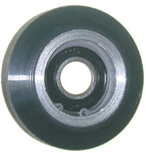 GR-WW20 ROLLER GUIDE WHEEL 3'' O.D.