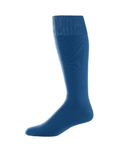 Youth   Game Socks   Navy