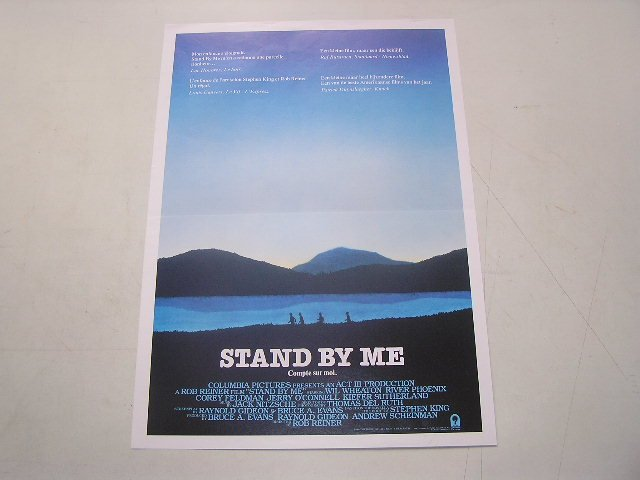 Related Pictures the stand stephen king movie ben affleck
