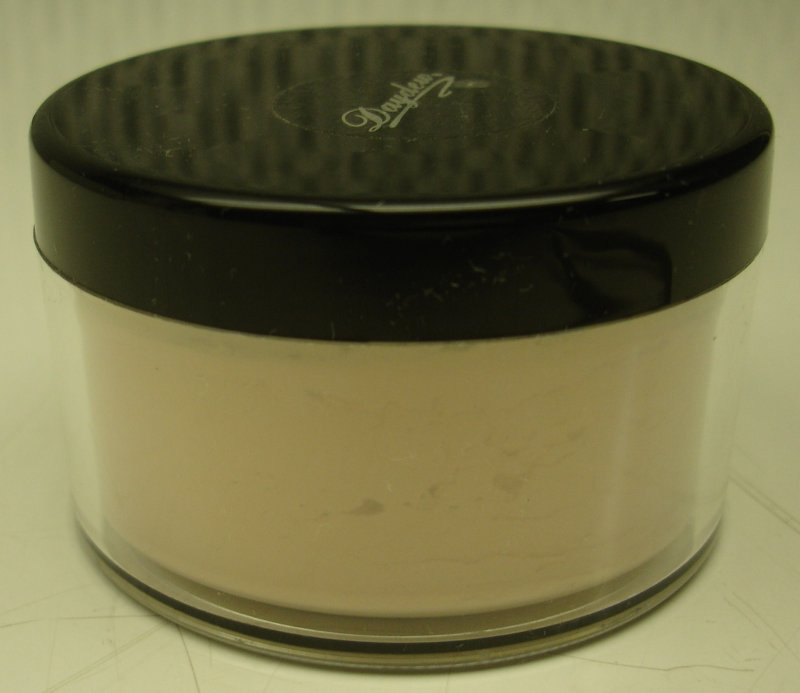 Image 0 of Daydew Translucent Loose Powder 1.5oz (Shade: Buff)