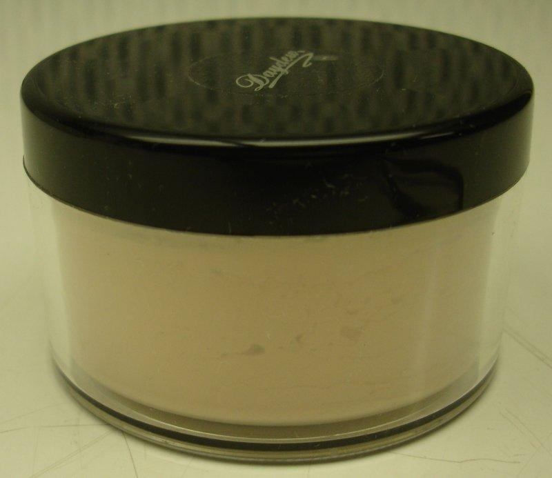 Daydew Translucent Loose Powder 1.5oz (Shade: Buff)