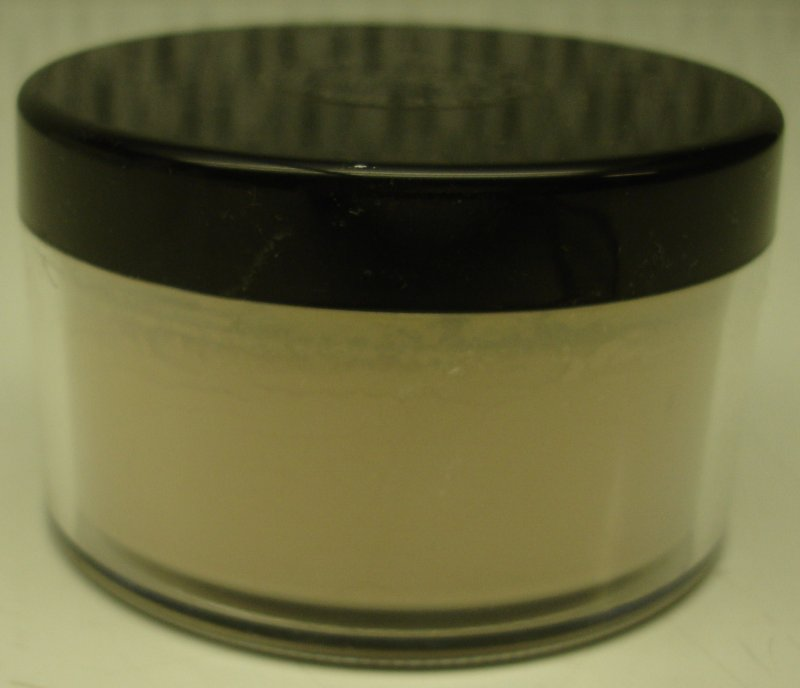 Image 0 of Daydew Translucent Loose Powder 1.5oz (Shade: Honey Beige)