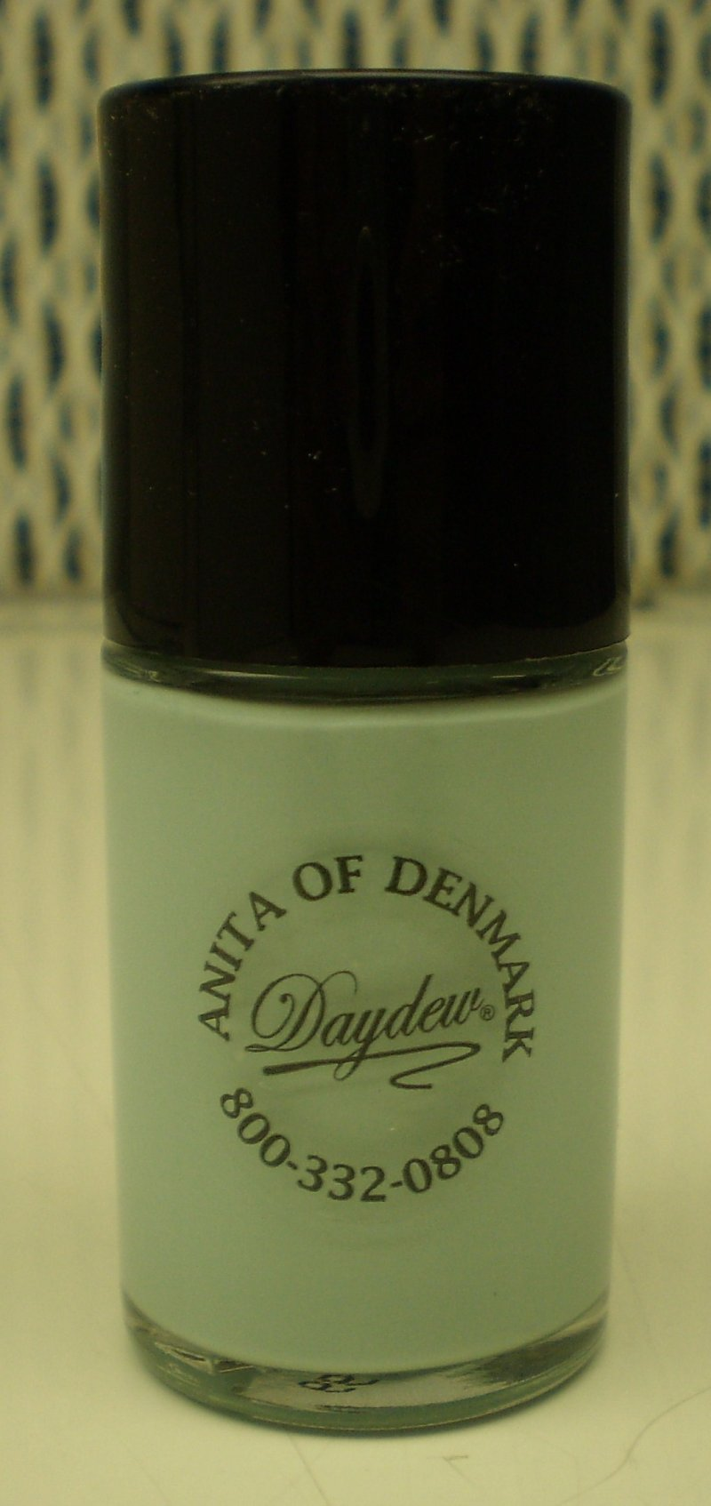 Daydew Illusion Toners Mint