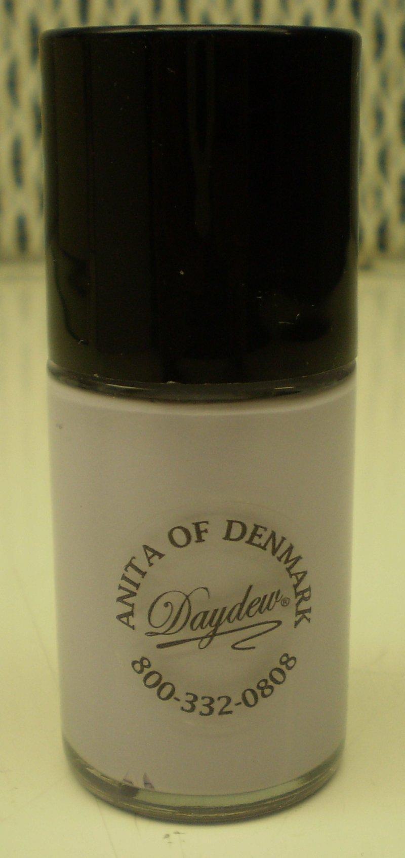Image 0 of Daydew Illusion Toners Lavender