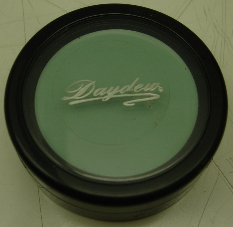 Daydew Concealers Putty Cream