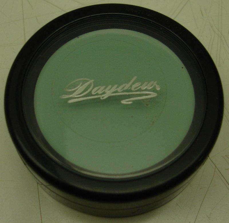 Daydew Concealers Putty
