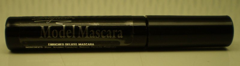 Image 0 of Daydew Model Mascara Black By Anita Of Denmark